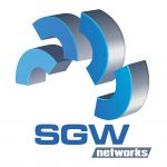 Redes de telecomunicações