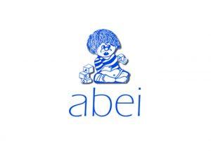 ABEI IPSS